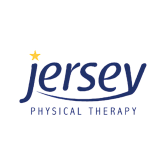 Jersey Physical Therapy
