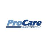 ProCare Rehabilitation L.L.C.
