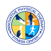 Innovative Physical Therapy and Fitness Center