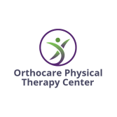 Orthocare Physical Therapy Center