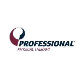 Professional Physical Therapy - Somerset