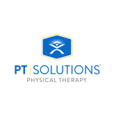 Windy Hill Hospital - PT Solutions