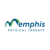 Memphis Physical Therapy