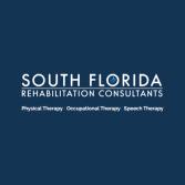 South Florida Rehabilitation Consultants
