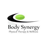 Body Synergy