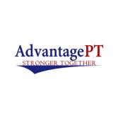 Advantage PT
