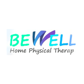 BeWell Home Physical Therapy