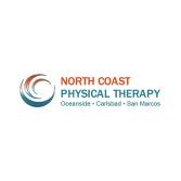 North Coast Physical Therapy - Lake San Marcos