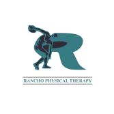 Rancho Physical Therapy - San Marcos
