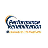 Performance Rehabilitation & Regenerative Medicine in Somerset