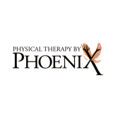 Physical Therapy by Phoenix