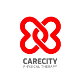 Carecity Physical Therapy