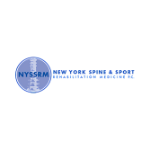 New York Spine & Sport