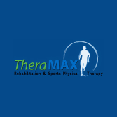 TheraMAX Rehabilitation & Sports Physical Therapy
