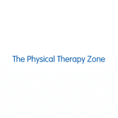The Physical Therapy Zone