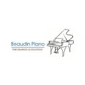 Beaudin Piano