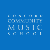 Concord Community Music School
