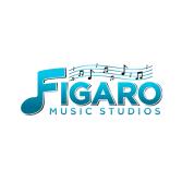 Figaro Music Studios