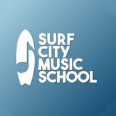 Surf City Music School