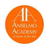 Anselmo Academy of Music and the Arts