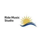 Ride Music Studio