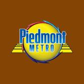 Piedmont Metro, Inc.