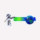 Ray Of Light Media