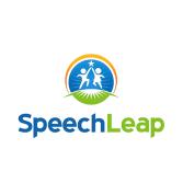 SpeechLeap