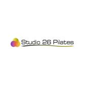 Studio 26 Pilates