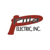 Pilla Electric, Inc.