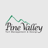 Pine Village Turf Management & Design