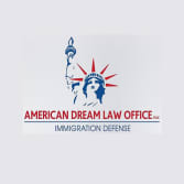 American Dream Law Office