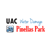 UAC Water Damage Pinellas Park