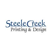 Steele Creek Printing & Design Inc.