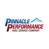 Pinnacle Performance HVAC LLC