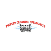 Pioneer Cleaning Specialist