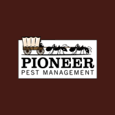 Pioneer Pest Management