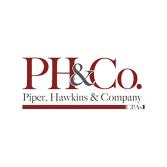 Piper, Hawkins & Company CPAs