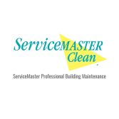 ServiceMaster Professional Building Maintenance