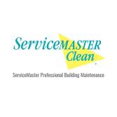 ServiceMaster Professional Building Maintenance