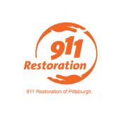 911 Restoration of Pittsburgh