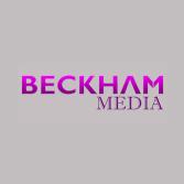 Beckham Media