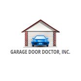 Garage Door Doctor, Inc.