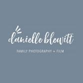 Danielle Blewitt Photography