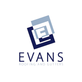 Evans Roofing and Gutters Inc