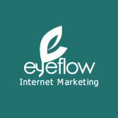 Eyeflow Internet Marketing