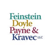 Feinstein Doyle Payne & Kravec, LLC