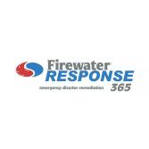 Firewater Response
