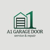 A1 Garage Door Repair Pittsburgh PA