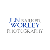 Jen Barker Worley Photography